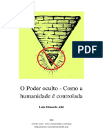 O poder oculto como a humanidade é controlada.pdf