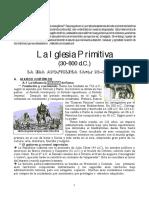 HE1_Notas de Clase 1-10(3)