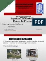 SEGURIDAD-INDUSTRIAL-EN-LAS-PLANTAS-DE-PROCESO (3).ppt