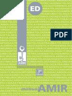 Endocrinologia_AMIR.pdf