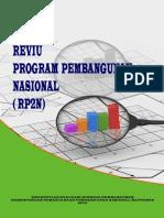 5.Reviu Program Pembangunan Nasional (RP2N)(1)