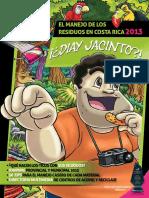 guia_residuos_2013.pdf