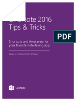 OneNote-2016-Tips-Tricks.pdf