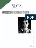 221845488-Extraviada-Raquel-Capurro-y-Diego-Nin.pdf