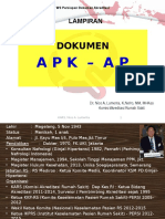 DrNico Dokumen APK AP Mar2014