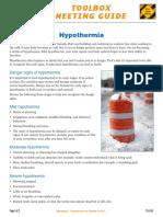 TG11-01_Hypothermia.pdf