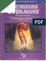 XS2 - Thunderdelve Mountain.pdf
