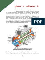 Mejores Prácticas en Lubricación de Compresores