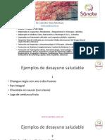 Alimentación Saludable1.PDF