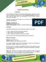 Evidencia AA2-Forma y perspectiva.pdf