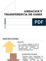 AIREACION_Y_TRANSFERENCIA_DE_GASES_1.pdf