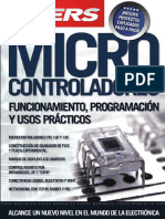 Microcontroladores Users