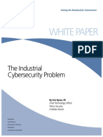 2556 Cybersecurity White Paper2013_web