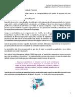 Unidad_I Introd. a La GPSW