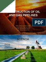 CONSTRUCCION DE OLEODUCTOS Y GASODUCTOS.pptx INGLES.pptx