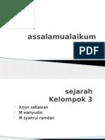 Sultan Agung 2 - Copy