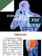 EVC tania (1)