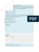 Act. 12 Leccion Evaluativa 3 2016