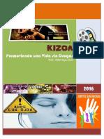 KIOZA_4 SEC