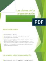 Claves argumentación.pdf