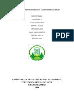 250171183-MAKALAH-FORMULARIUM-RUMAH-SAKIT-DAN-KOMITE-FARMASI-TERAPI-doc.doc