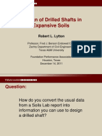 Swelling design in drilled pier.pdf