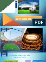 FIFA EXPONER