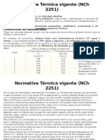 normativatrmicavigentench2251-100630081745-phpapp02.ppt