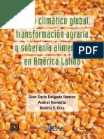 cambio climatico global...Clacso.pdf