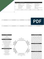 MC Playsheets.pdf