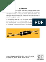unidad 1. electronica analitica.docx