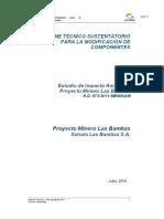 Informe Tecnico SustentatorioITS_2311817
