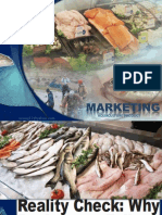 Pemasaran produk perikanan.pdf