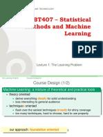 01_lecture.pdf
