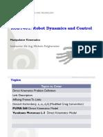 robt401_Manipulator_Kinematics_FINAL.pdf