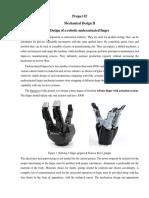 Project(1).pdf