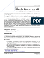 AN00131_-USB-CDC-ECM-Class-for-Ethernet-over-USB_2.0.2rc1.pdf