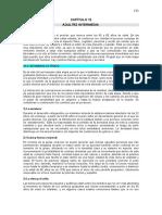 12 Adultez Intermedia (1)