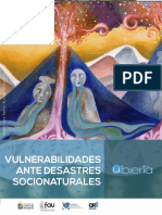 programa_vulnerabilidades_desastres.pdf