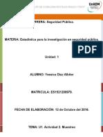 SESP_U1_A2_YEDA(1)