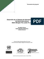 antropologia medica.pdf