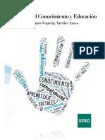 6.- Sociedad del Conocimiento y Educación.pdf