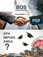 BOS Presentation 2014 - FINAL_1