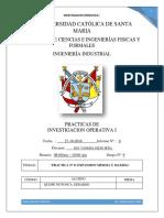 GERARDO QUISPE PRACTICA 8.pdf