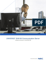 SV8100 Brochure.pdf