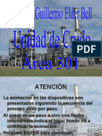PRO - Flujograma a-301