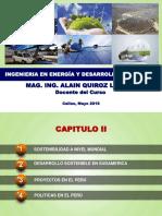 Presentacion Ingenieria en Energía y Desarrollo Sostenible 2.pdf