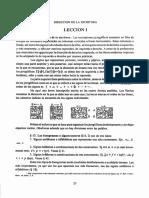 LECCIONES I a V.pdf