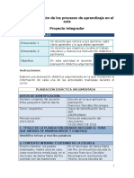 DS157773 Proyecto Integrador