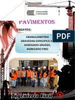 INFORME N3 - PORTADA